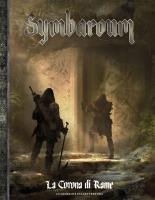 Symbaroum - La Corona di Rame (Softcover+PDF)