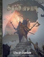 Symbaroum - Ira del Guardiano (PDF)