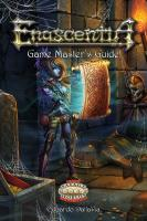 Enascentia Game Master's Guide