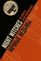 Night Witches (Softcover+PDF)