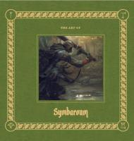 Symbaroum - Art of Symbaroum