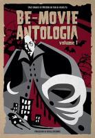 Be-Movie Antologia (PDF)