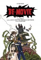 Be-Movie (PDF)