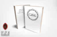 Cabal (Softcover+PDF)