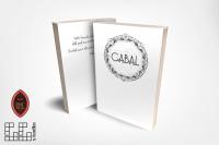 Cabal (PDF)