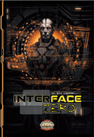 Interface Zero 2.0 (PDF)