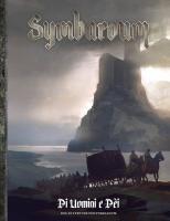 Symbaroum - Di Uomini e Dei (PDF)