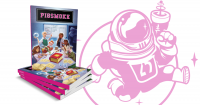 Pigsmoke (PDF)