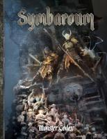 Symbaroum - Monster Codex (PDF)
